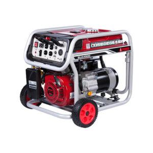 A iPower SUA4500 PortablGenerator