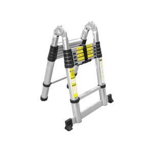 Multi functional Telescopic Ladder