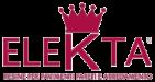 ELEKTA-141x75