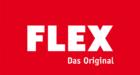 FLEX-LOGO-140x75
