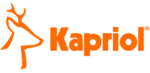 KAPRIOL-150x73