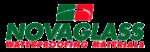 Novaglass-Logo-150x52
