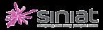 SINIAT-150x44