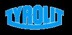 TYROLIT-150x73