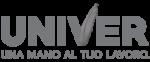 UNIVER-new-150x62