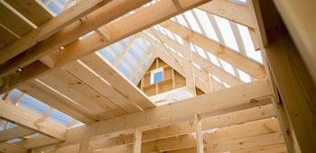 sistemi-costruttivi-in-legno